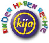 kija-Logo-neu