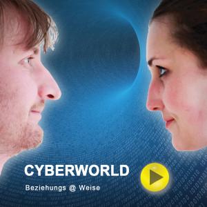 Cyberworld-Logo-12x12