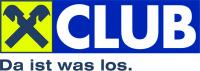 R-ClubClaim-4c