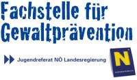 logo-FGP_F3