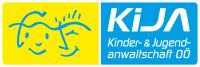 KiJA-Logo-Querformat_2012